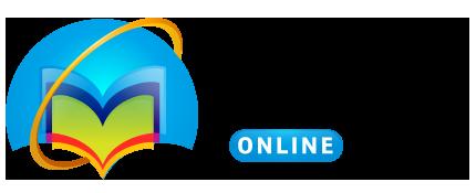 www.biblioclub.ru